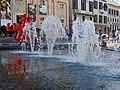 Fontana Piazza De Ferrari FR11.jpg