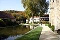 Fontenay-170-Teich-2008-gje.jpg