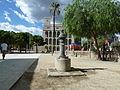 Fonts Públiques, Parc de la Marquesa, l'Hospitalet-1.JPG