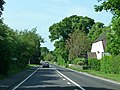 Fontwell Avenue - geograph.org.uk - 1323745.jpg