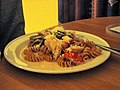 Food (307270066).jpg