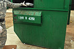 Food disposal 130410-A-SQ484-151.jpg