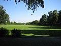 Football fields in the WSSN 2 apel.JPG