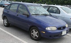 Ford-Aspire-5door.jpg