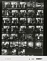 Ford A1884 NLGRF photo contact sheet (1974-11-12)(Gerald Ford Library).jpg