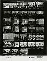 Ford A2816 NLGRF photo contact sheet (1975-01-16)(Gerald Ford Library).jpg