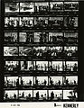 Ford A8930 NLGRF photo contact sheet (1976-03-24)(Gerald Ford Library).jpg
