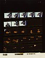 Ford B1668 NLGRF photo contact sheet (1976-09-25)(Gerald Ford Library).jpg