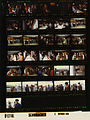 Ford B1718 NLGRF photo contact sheet (1976-10-01)(Gerald Ford Library).jpg