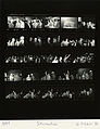 Ford B1899 NLGRF photo contact sheet (1976-10-16)(Gerald Ford Library).jpg