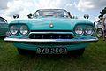 Ford Consul Capri (9601193471).jpg