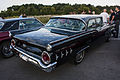 Ford Custom 300 1959 Rear.jpg
