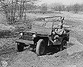 Ford GP testing (Camp Holabird, early 1942).jpg