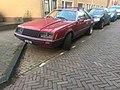 Ford Mustang, H-672-KV (50656124218).jpg