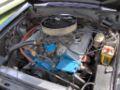 Ford Mustang Cobra 460.JPG