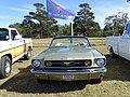 Ford Mustang convertible (36878883591).jpg