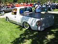Ford Ranger (2670023302).jpg