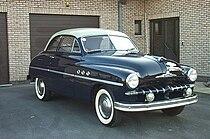 Ford Vedette Coupé 1950.jpg