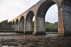 Forder viaduct (9382).jpg