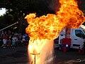 Formation incendie - boilover, Mussidan.jpg
