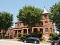Former Archbishop's Residence - Dubuque, Iowa.jpg