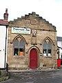 Former School, Stokesley - geograph.org.uk - 1087150.jpg