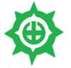 Former Tsuchiyama Shiga chapter.png