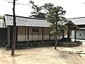 Former residence of Sugi Family in Shoin Shrine 2.jpg