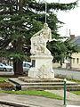 Formerie-FR-60-monument guerre franco prussienne-2.jpg