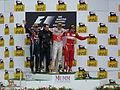 Formula 1 Hungarian Grand Prix (12).JPG