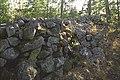 Fornborgen Stora Skansen - KMB - 16000300026750.jpg