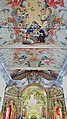 Forro da Igreja e parte do Altar.jpg