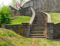 Fort Bellefontaine Park Grand Staircase detail 27-32.jpg