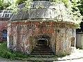 Fort IIa w Poznaniu.jpg