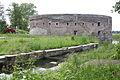 Fort Uitermeer IMG 5823 (14766298352).jpg