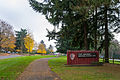 Fort Vancouver-4.jpg