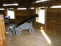 Fort Vancouver Cannons.jpg