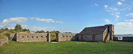 Fort du Cabellou (05).jpg