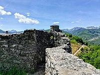 Fortezza delle Verrucole (Lucca) 59.jpg