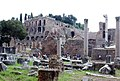 Forum Romanium - panoramio (4).jpg
