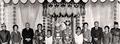 Foto pernikahan Ilham Habibie adat gorontalo.png