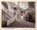 Fotografi från Neapel - Hallwylska museet - 104145.tif