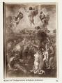 Fotografi på målning - Hallwylska museet - 107526.tif