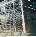 Fotothek df n-15 0000432 Sport, Fußballmannschaft.jpg