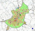 Fouman map 2008.jpg