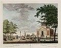 Fouquet, Pierre (1729-1800), Afb 010094005821.jpg