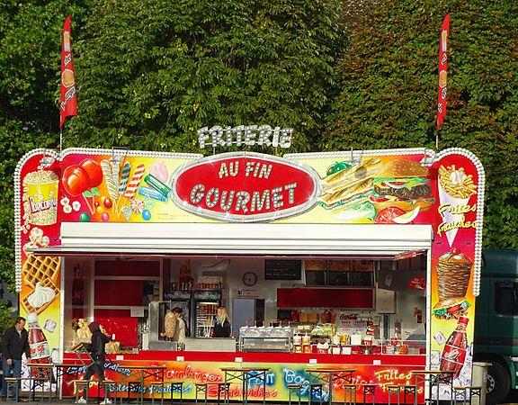 Fourmies - Grand Prix de Fourmies, 6 septembre 2015 (A17).JPG