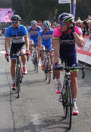 Fourmies - Grand Prix de Fourmies, 7 septembre 2014 (B12).JPG