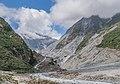 Fox Glacier in Westland National Park 08.jpg