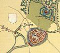 Fragment van de kaart van Delden.jpg